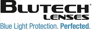 blutech-lenses