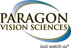 paragonvisionsciences